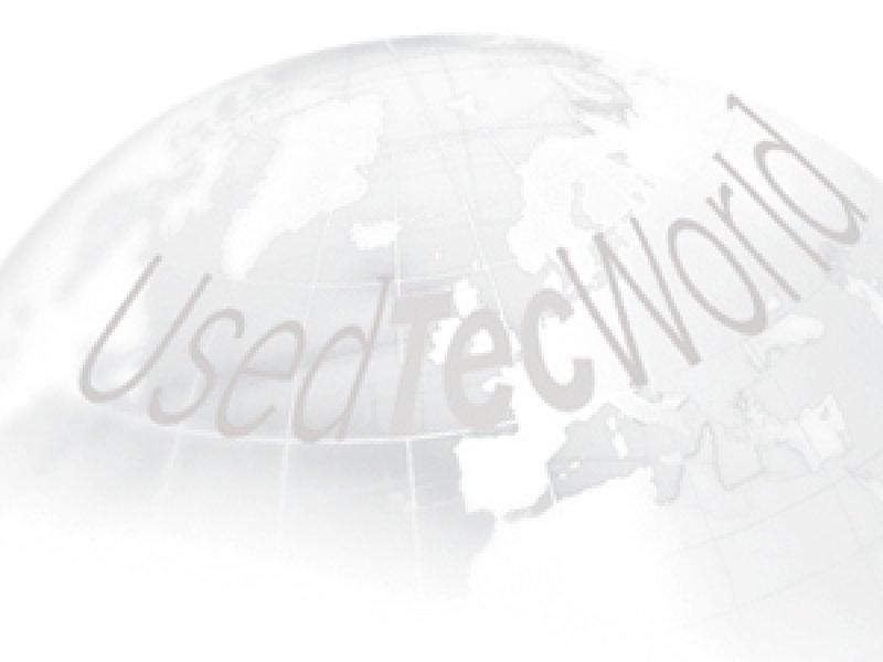 Gebrauchte Küchen Gießen ~ joskin trans ktp 22 50 anhänger, 35398 gießen lützellingen gebrauchte traktoren und