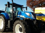 New Holland T 7.225 AC Traktor