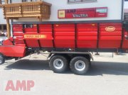 Vicon Feedex 360T Ladewagen