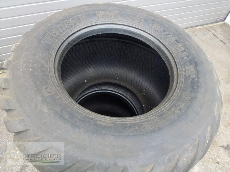 Trelleborg Twin 404 710/40-22,5 Reifen