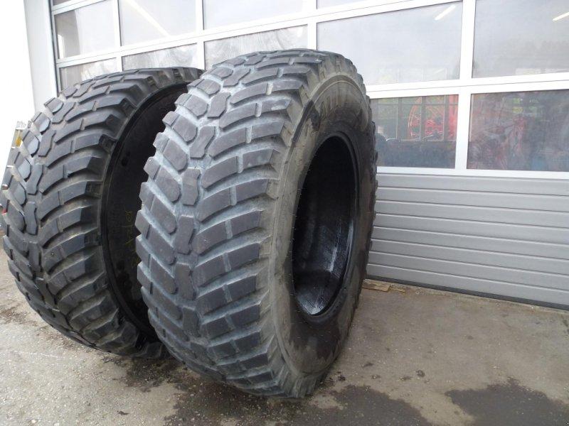 Alliance Multiuse 550 710/70R42 Reifen