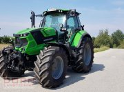 Deutz-Fahr 6165 PS  AKTION Traktor
