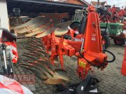 Kuhn Multimaster 153 Pflug