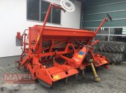 Kuhn HRB 302D Integra 3000 Drillmaschinenkombination