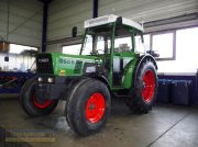 Fendt 250S Obstbautraktor