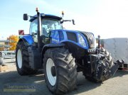 New Holland T8.360 AC Traktor
