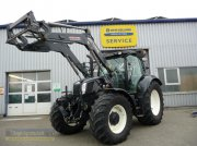 New Holland T6.175 Traktor