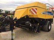 New Holland BB 950 A Großpackenpresse