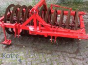 Kotte PA 11-900 Packer & Walze
