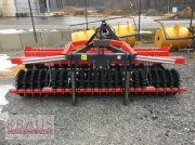 Da Landtechnik Dragon 300 Mega Packer & Walze