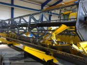New Holland High-Capacity Schneidwerk