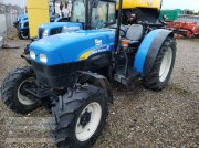 New Holland TN75FA Traktor